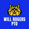 Will Rogers PTO